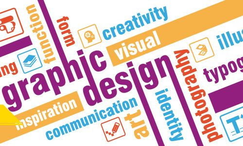 TheBest-Group-Graphics-design-services (1)