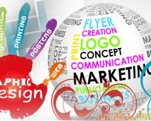 TheBest-Group-Graphics-design-services (2)