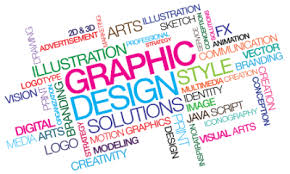 TheBest-Group-Graphics-design-services (5)