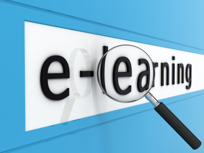 e-learning-solutions-by-thebest-group (2)