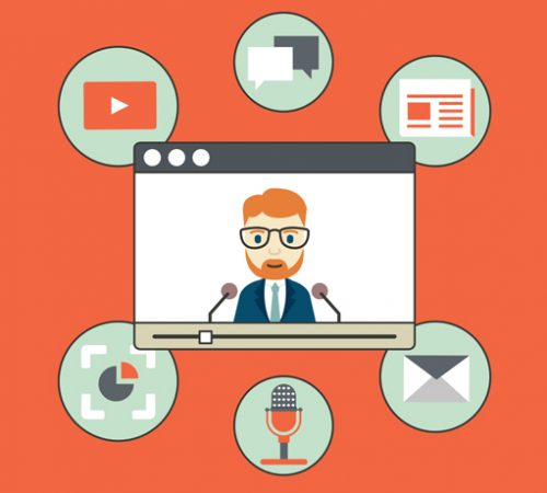 e-learning-solutions-by-thebest-group (3)