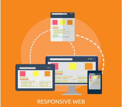 responsive-web--thenest-group