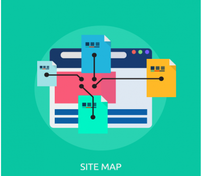 site-map-thenest-group