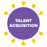 talents-aquisition-the-best-group (3)