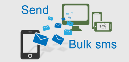 thebest-group-bulk-sms-marketing (1)