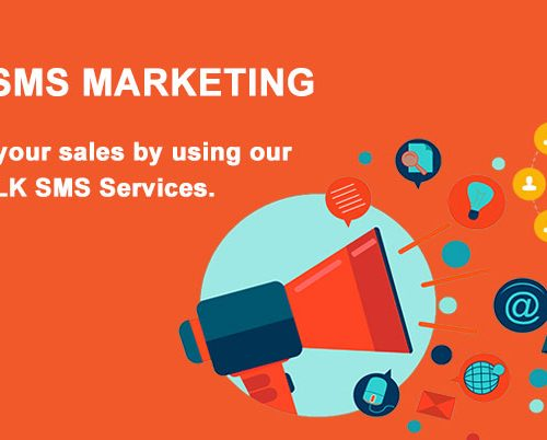 thebest-group-bulk-sms-marketing (2)