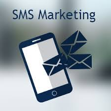 thebest-group-bulk-sms-marketing (3)