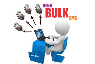 thebest-group-bulk-sms-marketing (4)