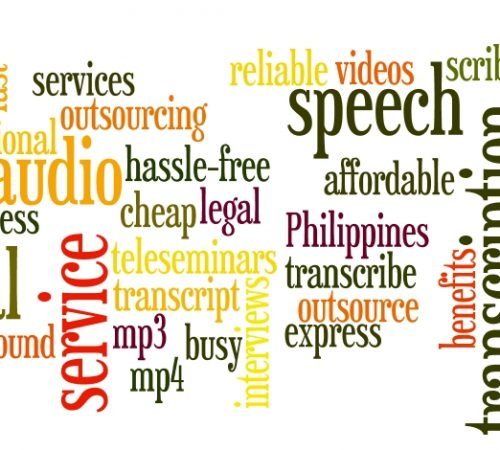 translation-and-transcription-services-thebest-group (1)
