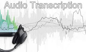 translation-and-transcription-services-thebest-group (3)