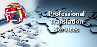 translation-and-transcription-services-thebest-group (4)