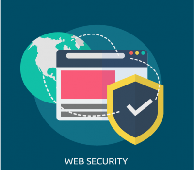 web-security-thenest-group